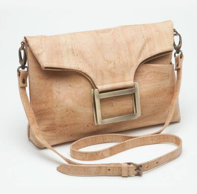CONVERTIBLE CROSS BODY